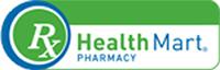 healthmartad