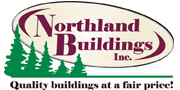 northlandbuildingsad